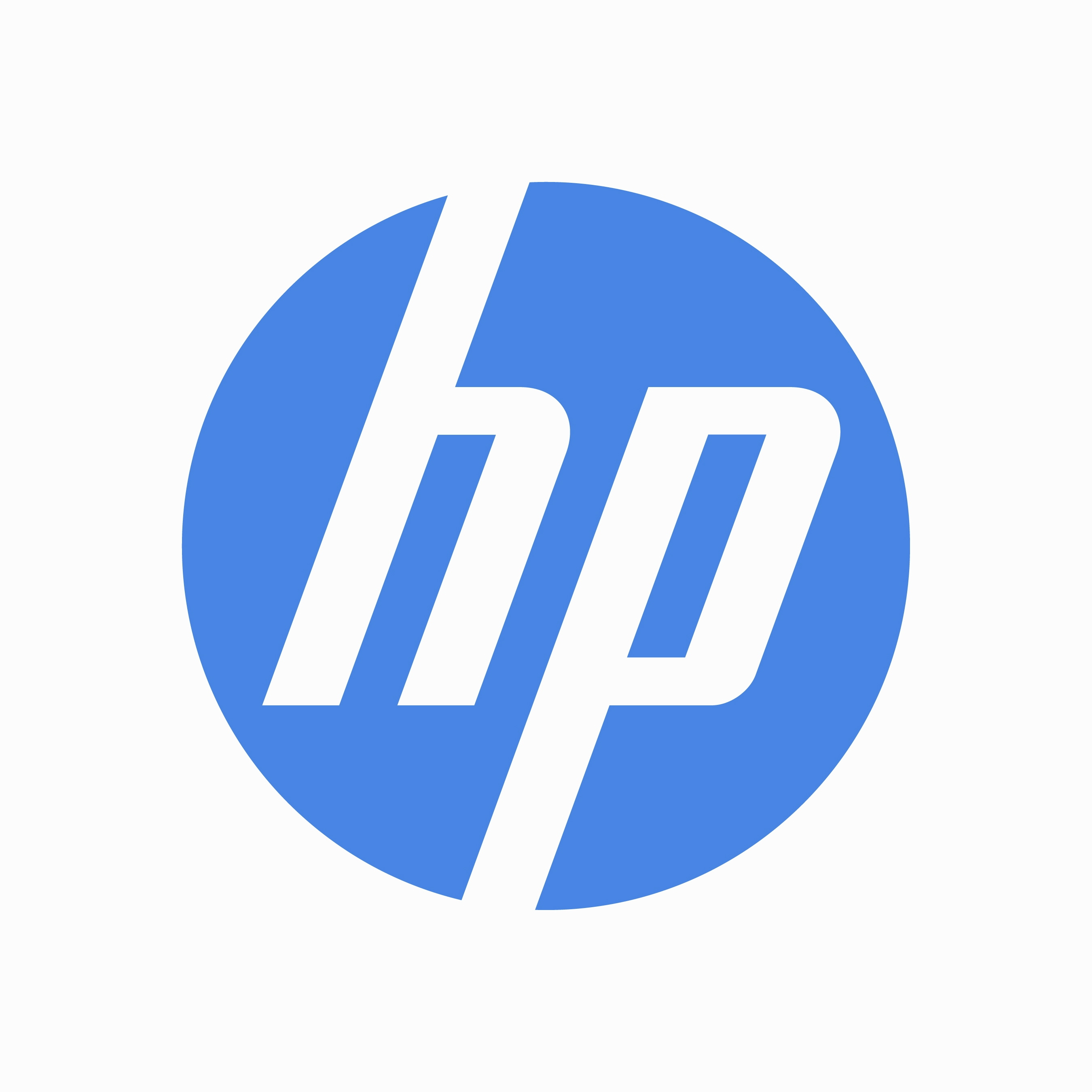 Como é trabalhar na empresa HP | 99jobs.com