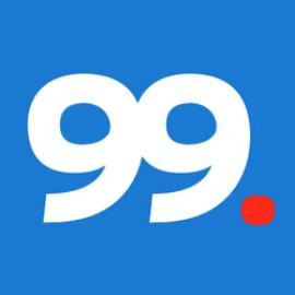 99jobs